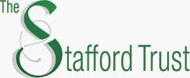 Stafford Trust